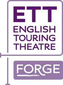 ETT + Forge_rgb